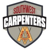 Southwest Regional Council of Carpenters